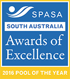 2016-spasa-sa-poty-gold