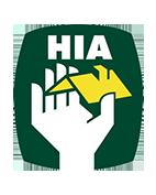 hia-jpg-1_1