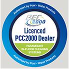 pwp_lda_logos_fa_pcc2000
