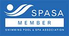 spasa_member_logo_wobcolour